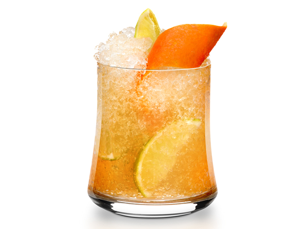 Hennessy sour recipe eatout hennessy caipirinha forumfinder Choice Image