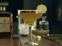 Disaronno cocktail