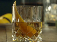 Disaronno cocktail