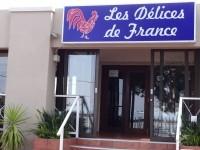 Les Délices de France