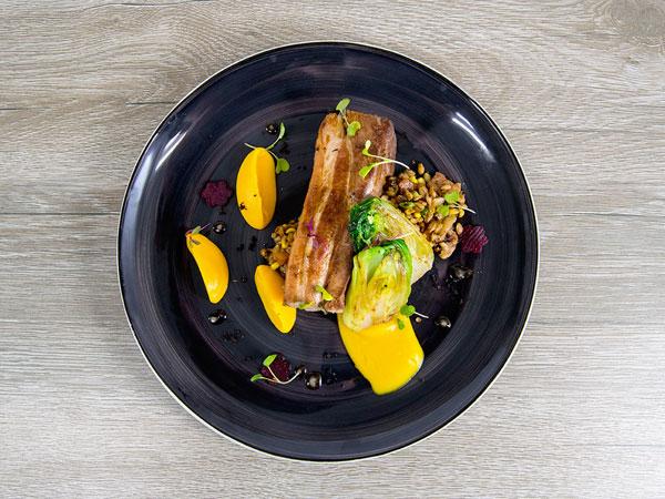 Winter restaurant specials in Gauteng