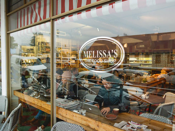 Well-known café and deli brand Melissas's to close its doors