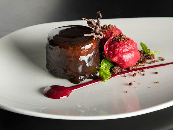 Partner content: Unmissable restaurant specials
