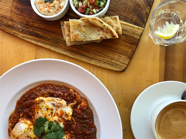 Not where you left them? 6 great restaurants that have found new homes