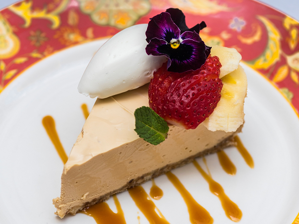 Partner content: The rich heritage behind the fine-dining fare at Helena's Restaurant