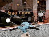 Bao Down. Photo by @roguemarketer