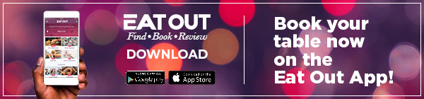 Eat Out app banner