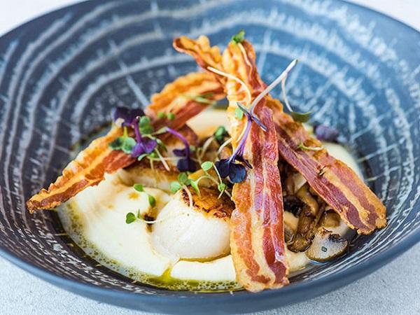 Famous Cape chef to open first Gauteng restaurant