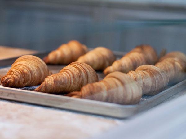 Bon appétit: SA's French restaurants