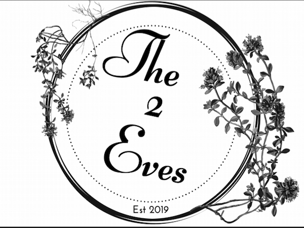 The Two Eves
