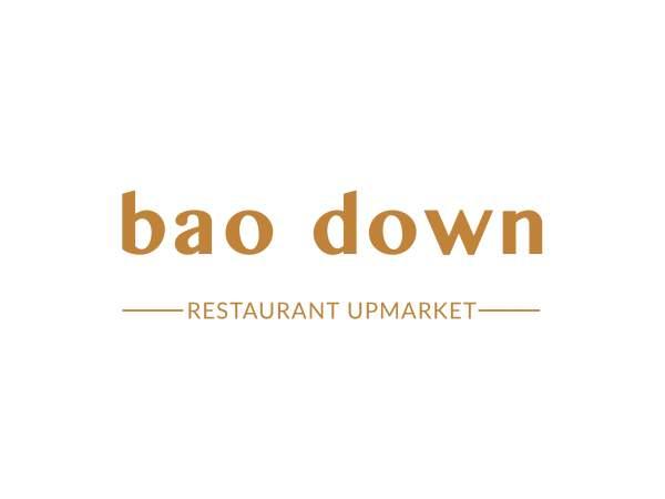 Bao Down Restaurant