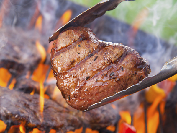 Learn how to braai like an expert with this Heritage Day masterclass