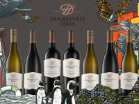 Durbanville Hills Collectors Range