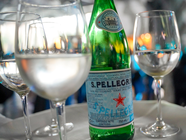 Partner content: S.Pellegrino supports fine dining with an ongoing global commitment to gastronomy