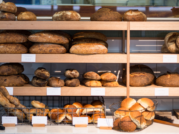 7 of the best breads in Cape Town