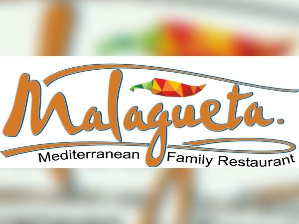 Malagueta Restaurant