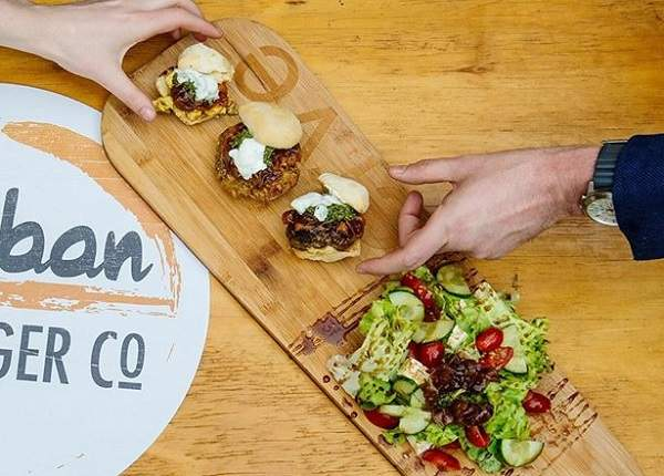 The best restaurants in Durban: Where to eat in 2019