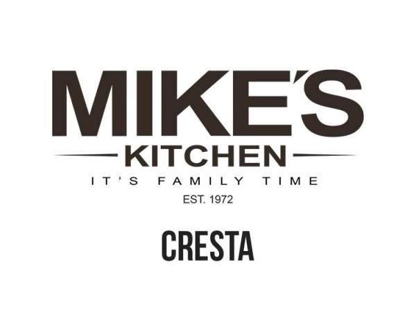 Mike's Kitchen (Cresta)