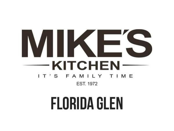 Mike's Kitchen (Florida Glen)