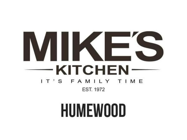 Mike's Kitchen (Humewood)