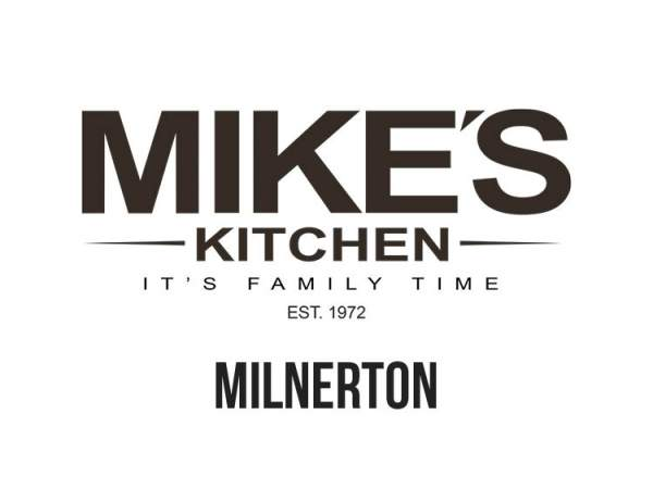 Mike's Kitchen (Milnerton)