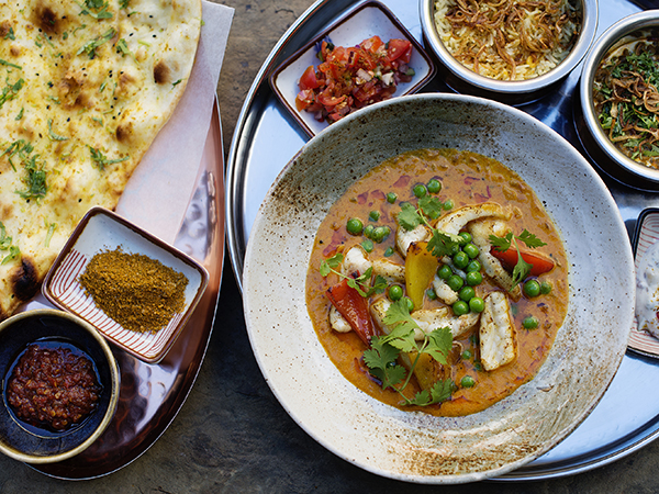 The best restaurants in Cape Town: Where to eat in 2019