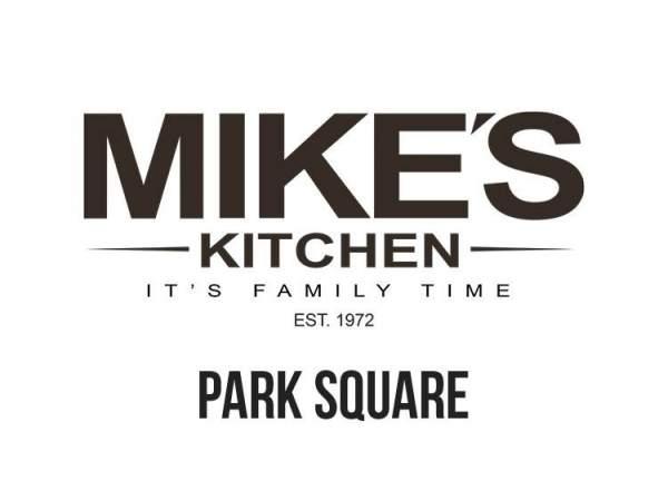 Mike's Kitchen (Park Square)