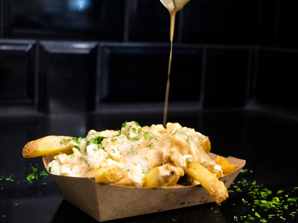 6 must-try cheesy dishes in Joburg