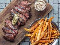 The best steak in SA: Where to eat in 2019
