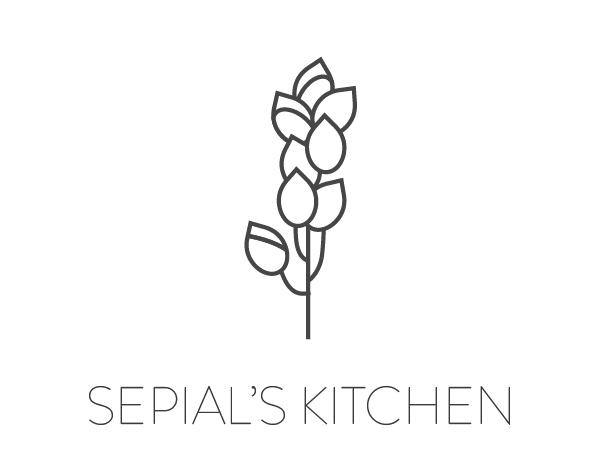Sepial's Kitchen