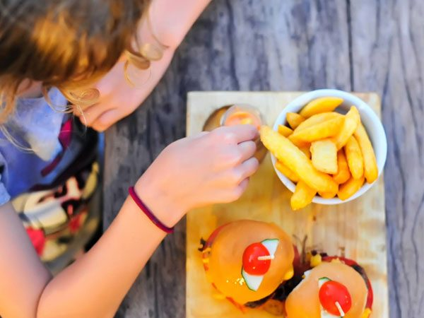 The ultimate guide to child-friendly restaurants in South Africa