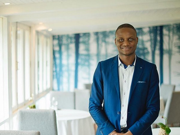 Local sommelier raises over R60k in wake of Cyclone Idai