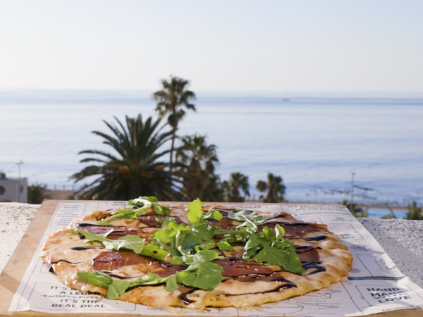 Watch: How to eat your way through Sea Point