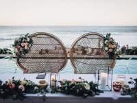 Durban weddings