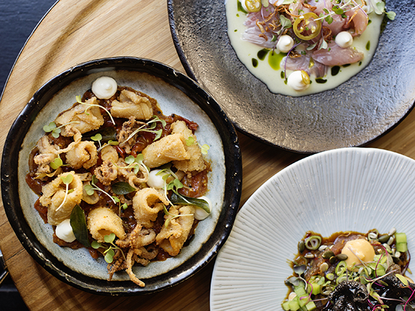The best restaurants in Cape Town: Where to eat in 2020
