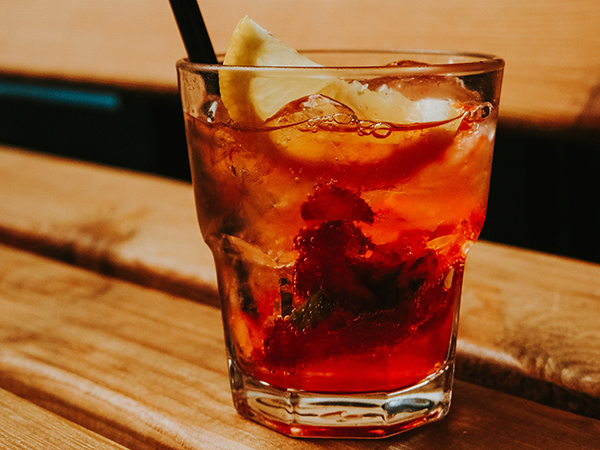 5 after-work drinks spots in Pretoria