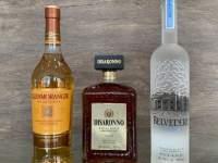 alcohol hamper