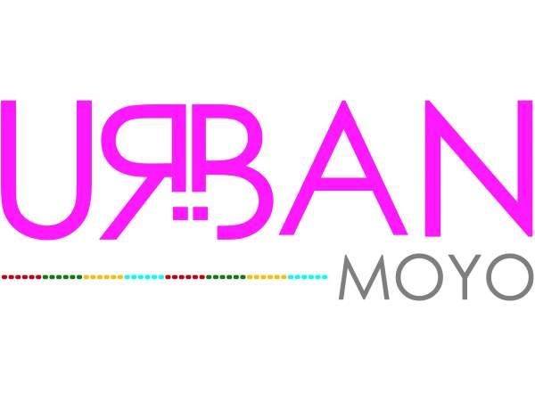 Urban moyo