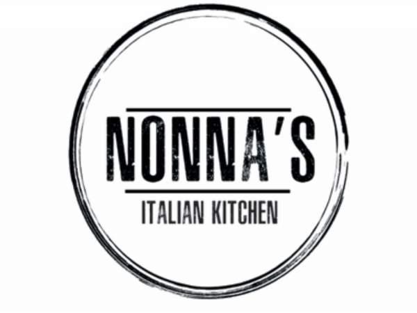 Nonnas Italian Kitchen (Umhlanga)