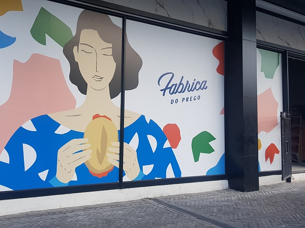 Legendary Cape Town prego shop to open in Sea Point with a brand new look