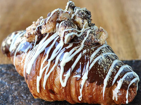 The great SA bakery guide