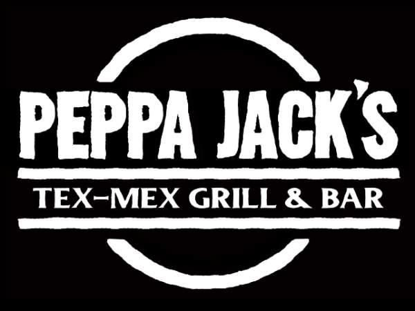 Peppa Jack's Tex-Mex Grill & Bar