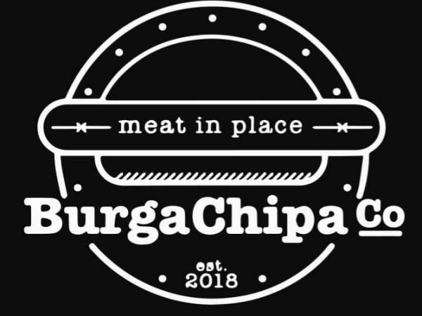 BurgaChipa Co.