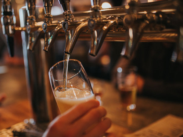 Games night: Where to find pub quizzes in your 'hood