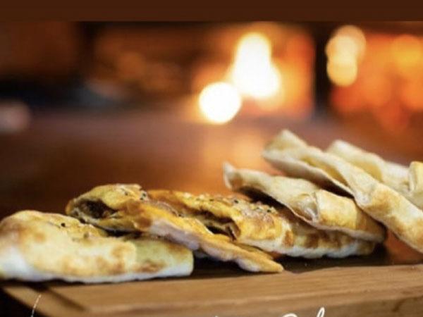 AlaTurca Turkish Cuisine
