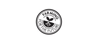 Woolworths Farming for The Future