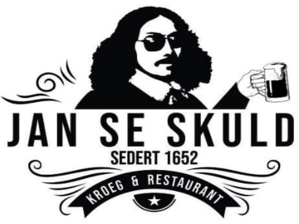Jan Se Skuld