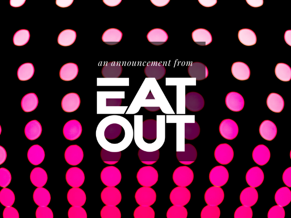 The Eat Out Restaurant Awards clears the air