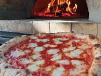 Pizza Proper