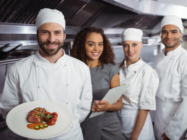 Mental health and the restaurant industry: Why it matters now more than ever